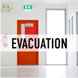 fire safety emergency evacuation plans