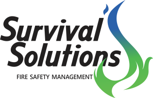 Survival Solutions Fire Safety Management